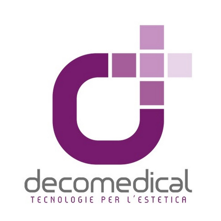 decomedical-logo